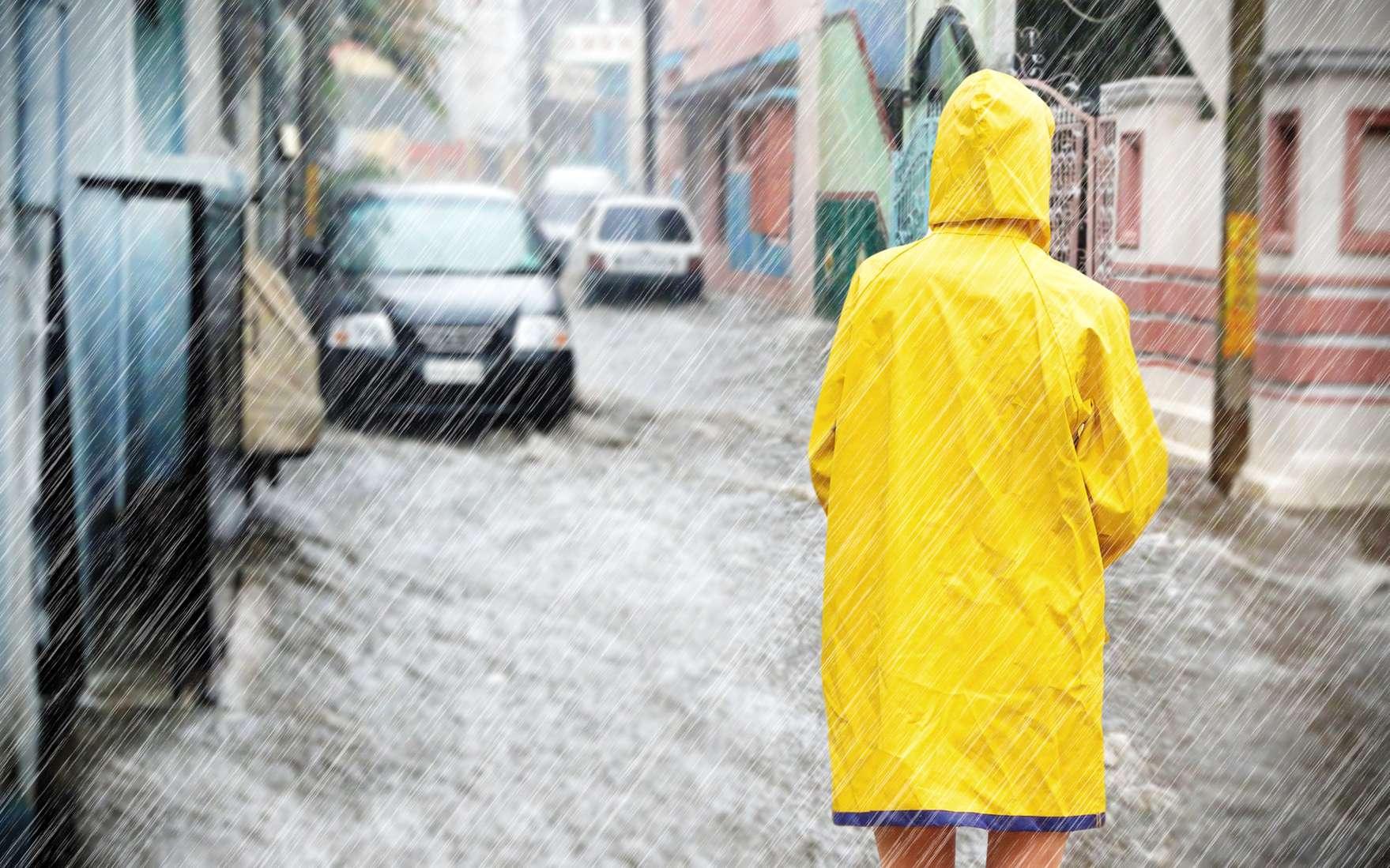 Sécheresses, inondations et canicules vont-elles s'accentuer ?