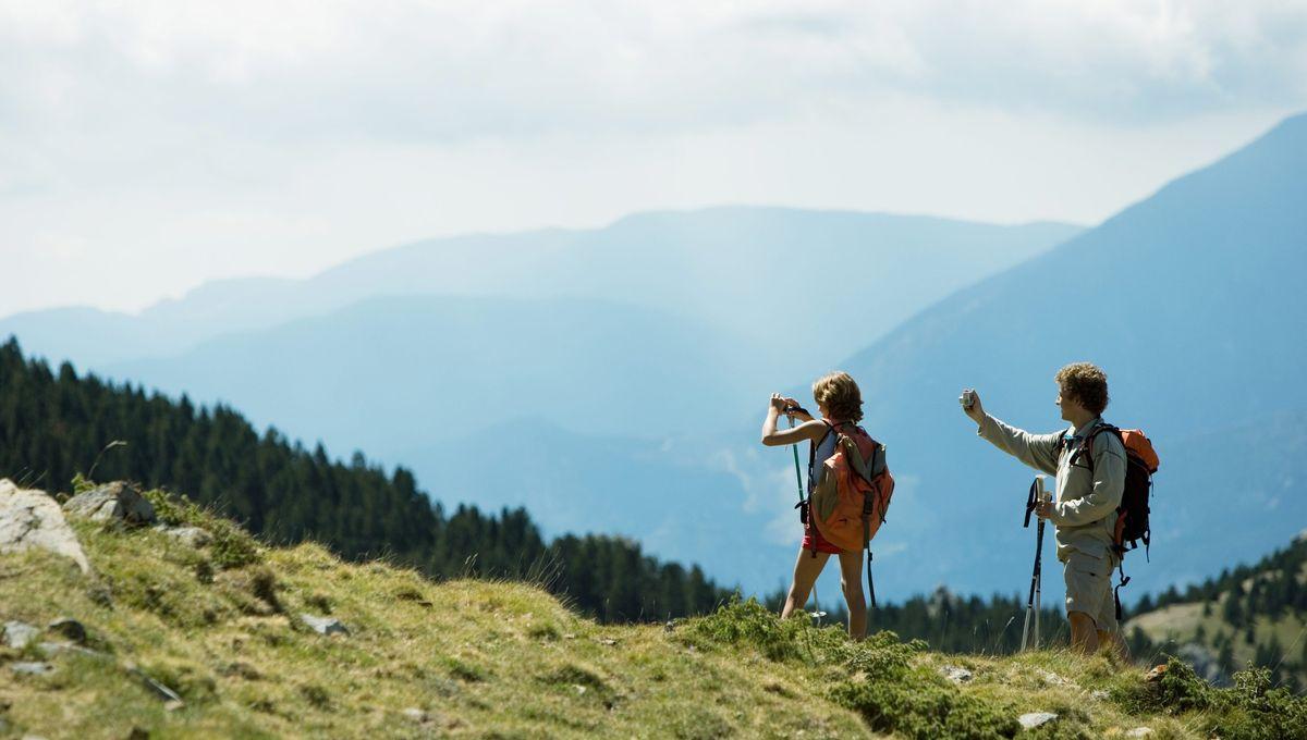 Les lieux éco-responsables pour passer ses vacances