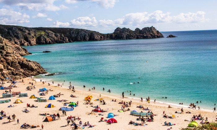 Le tourisme durable?: une urgence pour la planète | Surfrider Foundation Europe