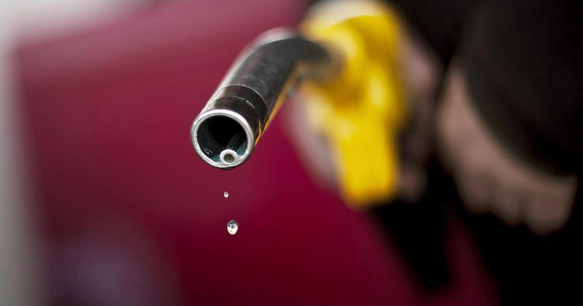Est-il vrai que le pic mondial pétrolier est prévu pour 2025 ?
