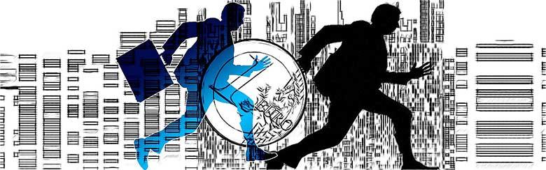 La liste des banques éthiques : pourquoi il est important de responsabiliser ses placements