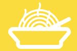 icon-food-recto