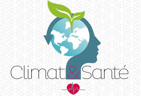 Climat & Santé | Inserm - La science pour la santé
