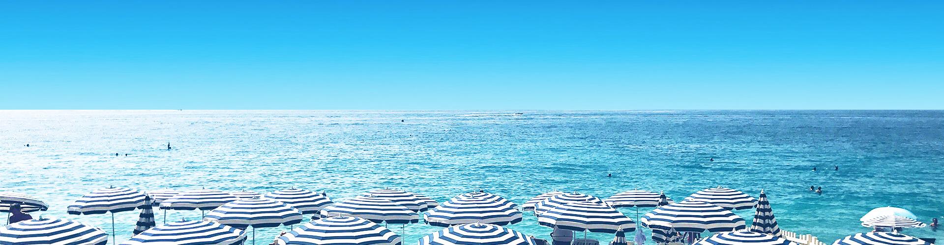 Bienvenue sur le site de Vélobleu et e-Vélobleu – Métropole Nice Côte d'Azur.