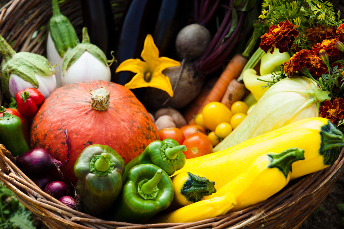 Pour une politique agricole commune plus verte