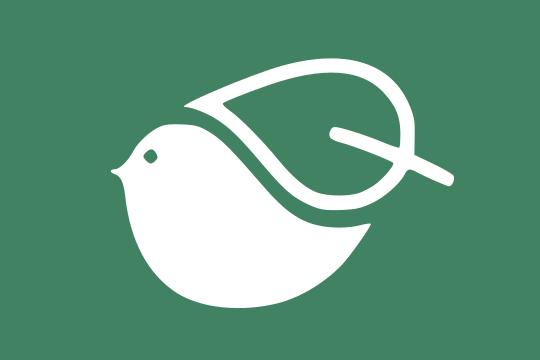 icon-biodiversite