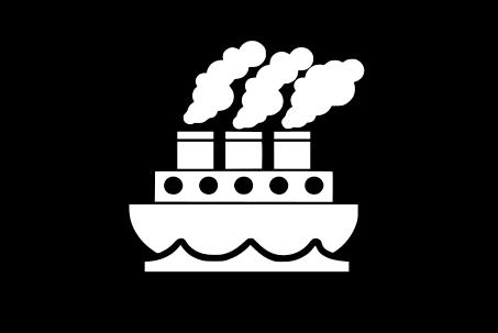 icon-cargo