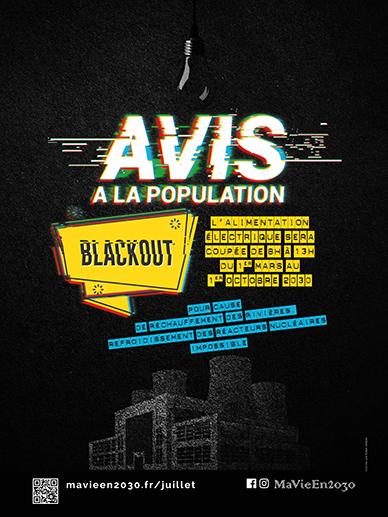 juillet-blackout-affiche