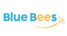 Blue Bees - Finançons une agriculture… d'avenir !