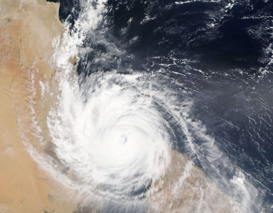 Nouvelles simulations climatiques : en route vers +7°C ? | Carbone 4