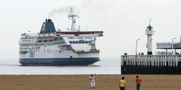 Climat : le transport maritime international face à ses responsabilités