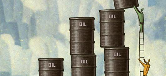 Pic pétrolier