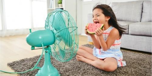 5 conseils pour rafraîchir une pièce sans climatiseur