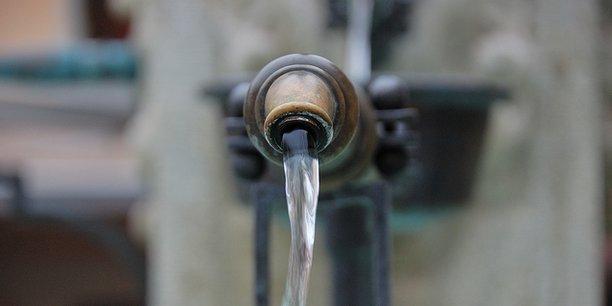 «Jour zéro»: les grandes villes d'Afrique du Sud face à la pénuried'eau