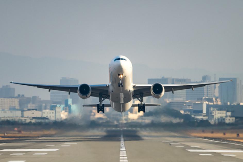 Pour ou contre prendre l'avion ? Voici vos réactions !