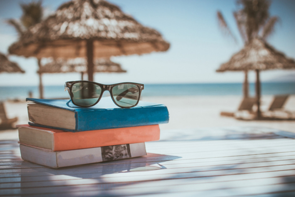 Cinq idées pour s'organiser des vacances éco-responsables